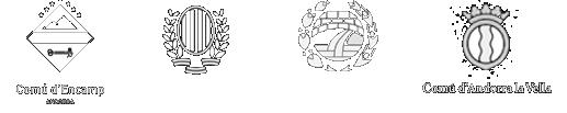 logo_sant_julia