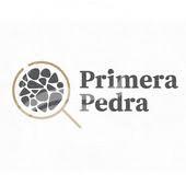 logo Primera Pedra