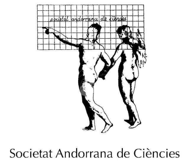 49.-SAC