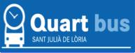 Quart bus